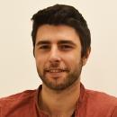 Arnaud Lambinon