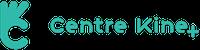 Centre Kiné +